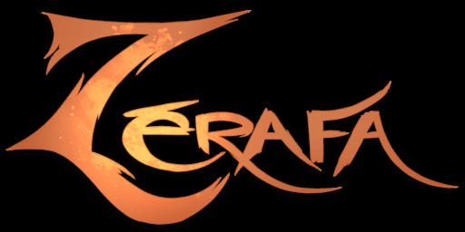 Zerafa